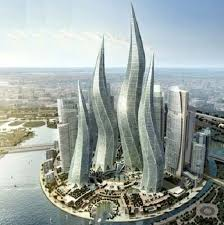 cool building designs cool modern buildings elegant on interior and exterior designs