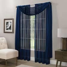 Black Scarf Valance Buy Window Scarf Valances From Bed Bath U0026 Beyond