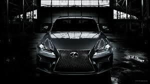 lexus is350 f sport grey amazing lexus is350 f sport 58 for vehicle model with lexus is350