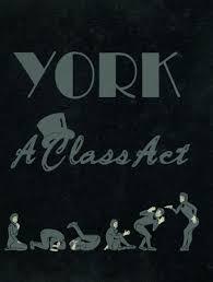 york high school yearbook explore 1983 york high school yearbook yorktown va classmates