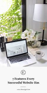 Happy Home Designer Furniture Unlock 7 Features Your Website Needs To Be Successful The Everygirl