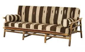 Sofa Bamboo Furniture Bamboo Sofa Imonics