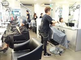ms skinnyfat silkcut salon hair treatments