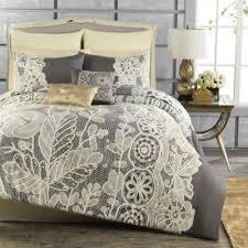 Bed Bath And Beyond Comforter Sets Full 262 Best Bedding Images On Pinterest Bedding Sets Bedroom Decor