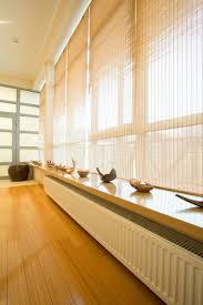 windows doors molding hardware conejo valley