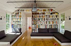 home interior book decorating with books trendy ideas creative displays inspirations