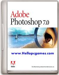 adobe photoshop free download full version for windows xp cs3 adobe photoshop 7 0 free download full version for pc