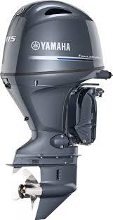 f115lb new yamaha 115 hp outboard motor 20