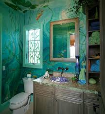 Painting Ideas For Bathrooms Small Colors 8 Small Bathroom Designs You Should Copy Small Bathroom Small