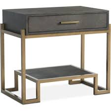 nightstands storage cabinets value city furniture