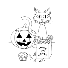 cute halloween coloring pages printable pumkins coloring pages free printable pictures coloring pages