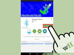 check android version 3 ways to test bluetooth on your android
