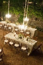 unique wedding venues island 13 best weddings images on kona resort wedding venues