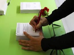 spanien verbietet das unabhängigkeitsreferendum in katalonien