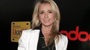 kyle richards needs to cut her hair what you didn t know about kyle and kim richards