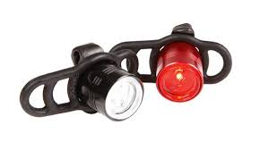 brightest bicycle tail light best front and rear road bike lights reviewed 2018 cycling weekly