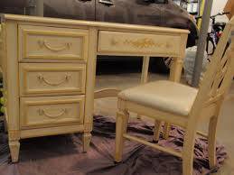 At Home Furniture Modesto by Furniture Awesome Craigslist Modesto Furniture For Home Furniture