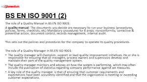 100 iso 9001 version 2008 quality manual food quality