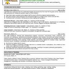 stunning massage therapist resume examples brefash sample physical