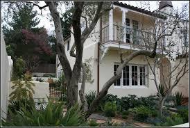 pflanzen f r balkon pflanzen fr den balkon winterhart balkon house und dekor
