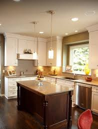 cool small kitchens picture of outdoor room interior home design