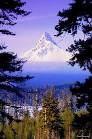 Oregon mountains images 186 best oregon mountains images oregon jpg