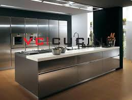 high gloss paint for kitchen cabinets high gloss lacquer kitchen cabinets best high gloss paint for