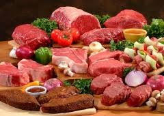 raw food diet exceptional family raised companions