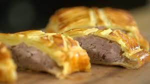 recettes laurent mariotte cuisine tv ma recette du pâté lorrain laurent mariotte
