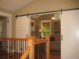 Laminate Flooring Door Trim Cascade Door And Trim
