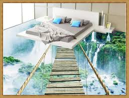 3d Bedroom Designs Stunning Bedroom 3d Wallpaper Designs 2017 Wall Colors Trends