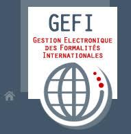 chambre de commerce certificat d origine formalités export page d accueil