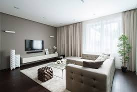 how to add effortless design features to a minimalist home