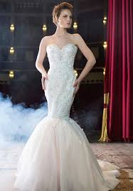 weding dress mermaid wedding dresses