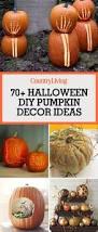 18 best halloween images on pinterest halloween recipe