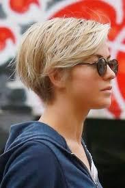 Kurze Haarfrisuren F Frauen by Kurz Frisuren Frauen Frisur Ideen 2017 Hairstyle Academiaeb Com
