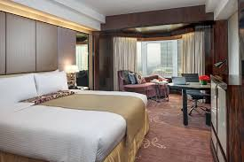 executive suite 5 star hotel manila diamond hotel diamond hotel philippines manila philippines booking com