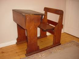 problems of old desks u2014 all home ideas and decor