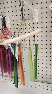 52 best just chime right in images on pinterest wind chimes