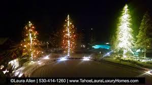 dining options in lake tahoe thanksgiving 2016 lake tahoe