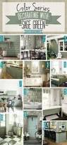 Pictures Of Home Decor Get 20 Teal Home Decor Ideas On Pinterest Without Signing Up