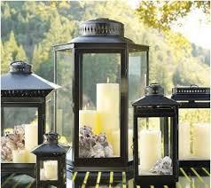 decorating with lanterns lori s favorite things