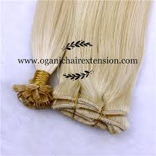 rapunzels hair extensions types of hair extensions china wholesale types of hair extensions