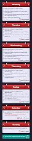 how to prepare for ielts u2013 ryan u0027s ielts blog u2013 original ielts