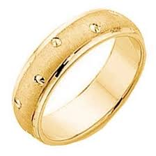 gold wedding rings in nigeria rings and jewelries loyalbonus buy electronics phones fashion