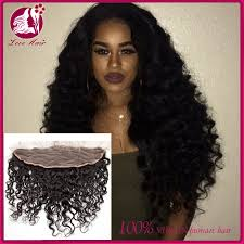 russian hair russian hair russian hair suppliers and