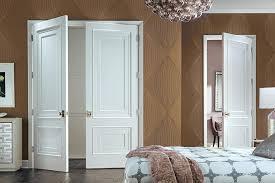 Custom Interior Doors Home Depot Glenview Haus Now Offers Trustile Mdf Paint Grade Interior Doors