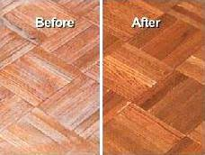 flooring and its typestypes of wooden in india types wood floors