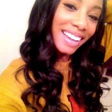 Gabrielle Hamilton Twitter Imani Hakim