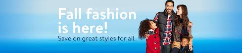 best deals mens clothing black friday clothing walmart com